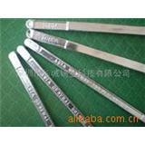 Wholesale Chinese reliable machinery manufacturer for solder stick/bar making from china suppliers