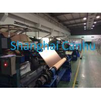 Quality High Temperature Elongation ED Copper Foil for sale