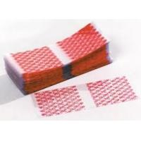 Wholesale Digital Print PET Heat Shrinkable Sleeving 8 Colors Pantone Wrap Water Bottle Labels from china suppliers