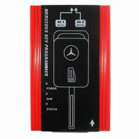 Wholesale Auto Key Programmer Mercedes Benz Key Programmer from china suppliers