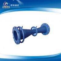 Wholesale classical venturi tube from china suppliers