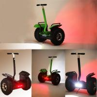 Wholesale Black Stand Up Electric Scooter For Adult Personal Transport Vehicle from china suppliers