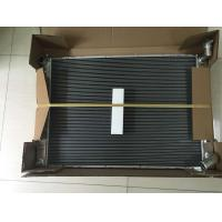 Wholesale Complete Pure Aluminum Car Radiator Spare Part For Toyota Harrier ACU30 2AZ from china suppliers