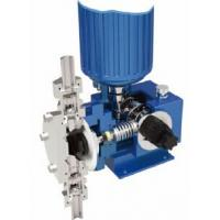 Buy cheap Electric Operated Fluid Metering Pump Low Pressure 10LPH 10bar from wholesalers