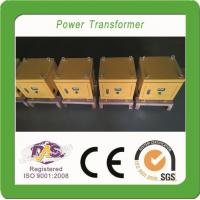 Wholesale set up transformer from china suppliers