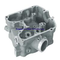 Buy cheap Clutch housing (LT194) from wholesalers