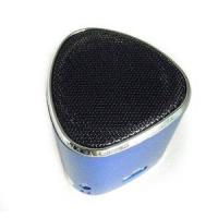 Wholesale Mini Speaker for MP3/MP4/iPhone Player #TM-07B from china suppliers