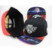 Wholesale 2013 fashion 6 panel 3d embroidery snapback cap,hip hop cap from china suppliers