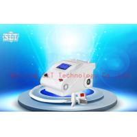 Wholesale Vacuum Fat Freezing Cryolipolysis Slimming Machine / Portable Coolsculpting Fat Removal Device from china suppliers