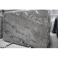Wholesale Grey Granite Stone Slabs Bianco Antico For Kitchen Countertop Bathroom from china suppliers