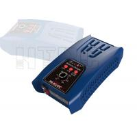Quality 50W charger ,1.2 V 6V  7.2 V 8.4V 9V 12V NiMh battery charger , Lipo charger for sale