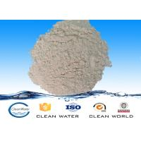 Wholesale BV ISO Environmental Friendly Deodorizing Agent For Organic Pollutants from china suppliers