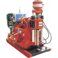 Wholesale Engineering Geological Core Drilling Rig from china suppliers