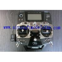 Wholesale Futaba 8J 8 channels remote control rc model,8Ch remote control,Futaba 8J 8ch from china suppliers