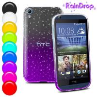 Wholesale Shock resistant HTC Cell Phone Cases for desire 626 with 5.0 inch display from china suppliers