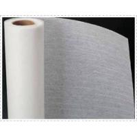 Wholesale Fiberglass Roofing Tissue,  Roofing Glass Fiber Mat from china suppliers