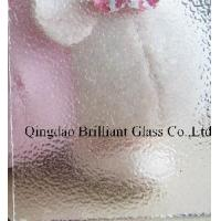 Wholesale Extra Clear Patterned Glass (solar glass) from china suppliers