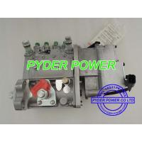 Wholesale CUMMINS FUEL PUMP 4938972 from china suppliers