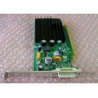 Wholesale SUN Ultra 20 M2 Workstation 371-1803 NVIDIA Quadro NVS285 DDR2 2D graphics card accelerator from china suppliers