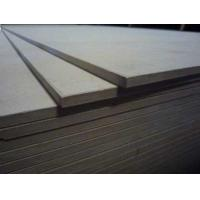 Wholesale Light Weight 6mm Calcium Silicate Board Waterproof For Interior Wall Ceiling Partition from china suppliers