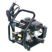 Wholesale gasoline high pressure washer from china suppliers