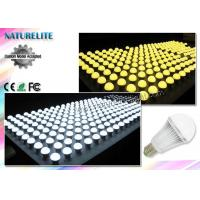 Wholesale A60  10W LED Bulb Epistar , Gu10 Led Light Bulbs 130 Degree from china suppliers
