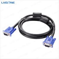 Wholesale Linsone 1M Converter to RS232 cable from china suppliers