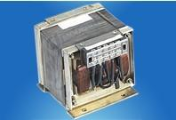 Wholesale Constant Voltage Transformer(CVT) from china suppliers
