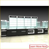 Wholesale Mobile Phone Shop Interior Design,cell phone showcase display,mobile shop furniture from china suppliers