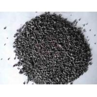Buy cheap CMCN Graphite electrode series products/Carbon Raiser/Carburizer from wholesalers