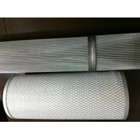 Wholesale Decorative Mesh Panels Air Filter For air condition , ventilation system from china suppliers