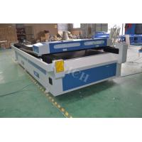 Wholesale Big size laser Cutter machine 1300 * 2500mm / fabric laser cloth cutting machine from china suppliers