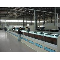 Wholesale 20m long Energy-saving lamps ,spiral bulbs aging line from china suppliers