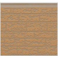 Wholesale PU Wall Sandwich Panel (SD4075) from china suppliers