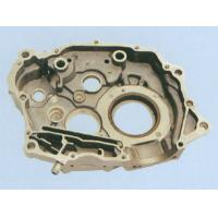 Wholesale Honda125CC Engine Crankcase Motorcycle Engine  Parts  CB125 Engine Crankcase from china suppliers