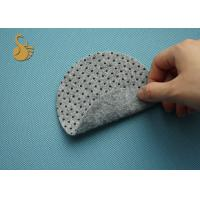 Wholesale OEM Waterproof Non Woven Felt Craft Polyester Felt Sheet Material for Decoration from china suppliers