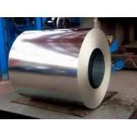 Wholesale Decorative HDG Coil /  Hot Dipped GI Steel Coils For corrugated sheet corrosion resistance from china suppliers