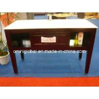 Wholesale Bathroom Vanity Wooden Cabinet (Hilton Hotel) from china suppliers