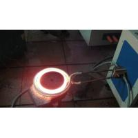Wholesale 25KW Induction Heating Equipment  from china suppliers