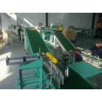 Buy cheap Conveyor Systems from wholesalers