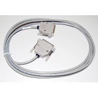 Wholesale 10'' 25-25 Pin Serial RS-232-C Cable For Cutting Plotters from china suppliers