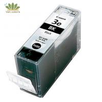 Wholesale Ink cartridge compatible 054--- Canon BCI-3eBK from china suppliers