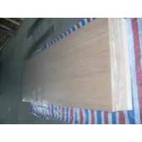 Wholesale SELL Bamboo worktop and furniture board from china suppliers
