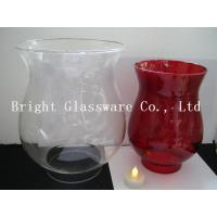 Wholesale high quality glass lamp shade glass shade wholesale from china suppliers