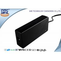 Wholesale 88% Efficiency 2 PIN C8 Switching Power Adapter 100-240V 19V 4.75A PC Case from china suppliers