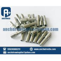 Wholesale Anchors Mold Enamel wire drawing die from china suppliers