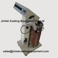 Wholesale Manual Powder Coating Equipment  JH-502 from china suppliers