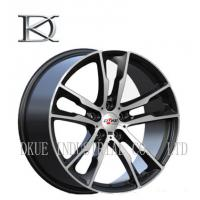 Quality Alloy Replica Wheels Rims for sale