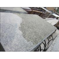 Wholesale Cheapest Green Granite, Hottest China Green Granite On Promotion from china suppliers