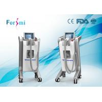 Wholesale advanced 12mm depth cavitation non invasive non surgical liposuction with 500 w from china suppliers